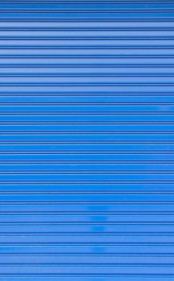 Stripe Wallpaper [1440x2560] - 021