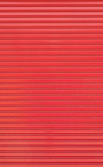 Stripe Wallpaper [1440x2560] - 024