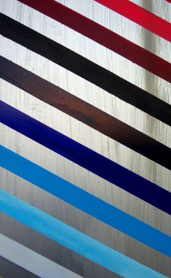 Stripe Wallpaper [1440x2560] - 027