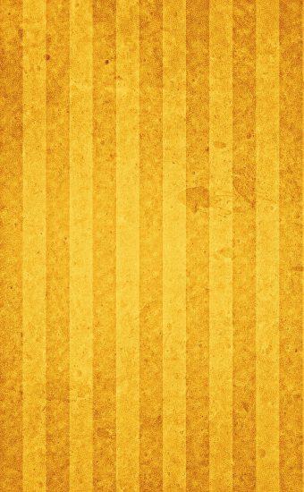 Stripe Wallpaper [1484x1920] - 003