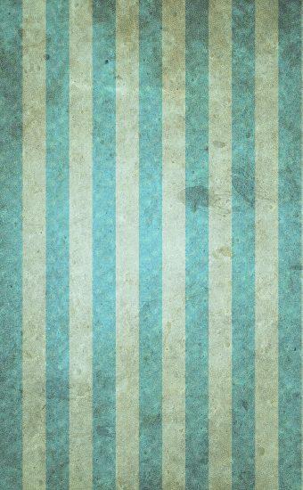 Stripe Wallpaper [1484x1920] - 005