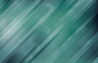 Stripe Wallpaper 15 3000x2000 340x220