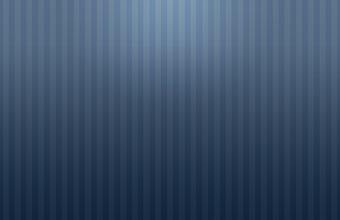 Stripe Wallpaper 16 1920x1200 340x220
