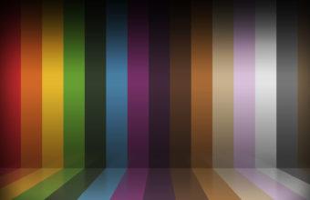 Stripe Wallpaper 17 1920x1080 340x220