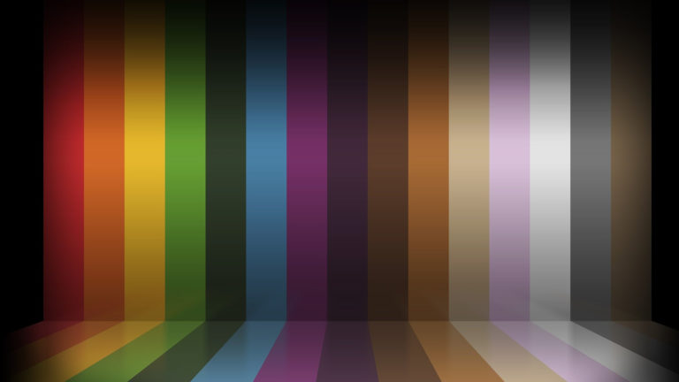 Stripe Wallpaper 17 1920x1080 768x432