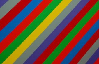 Stripe Wallpaper 18 3008x2000 340x220