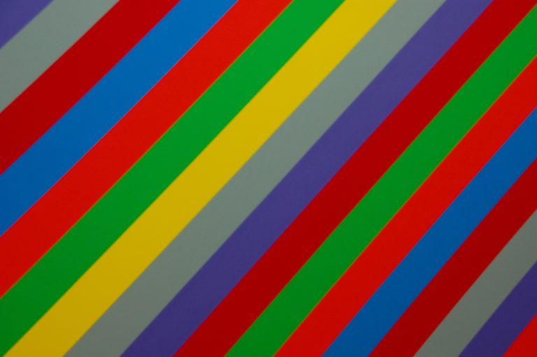 Stripe Wallpaper 18 3008x2000 768x511