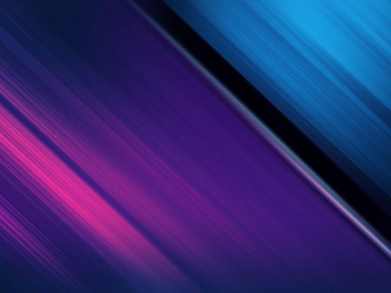Stripe Wallpaper 19 1920x1440 768x576