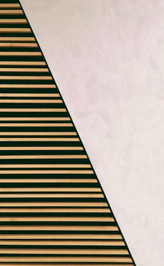 Stripe Wallpaper [2448x3264] - 013