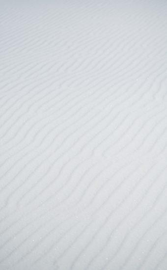 Stripe Wallpaper [3072x4608] - 012