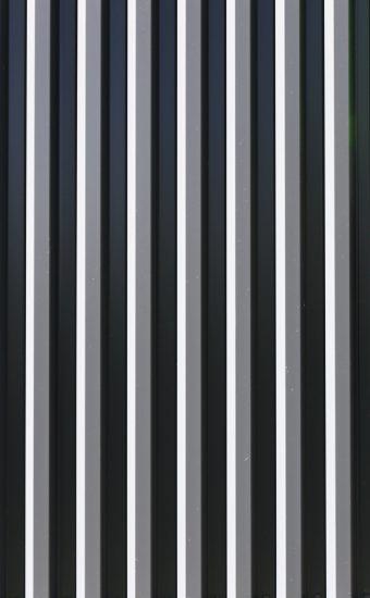 Stripe Wallpaper [3288x5417] - 004