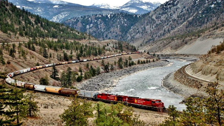 Train Wallpapers 12 1920 x 1080 768x432