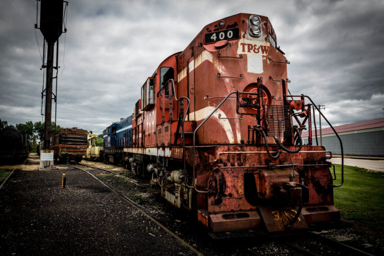 Train Wallpapers 13 2000 x 1333 768x512