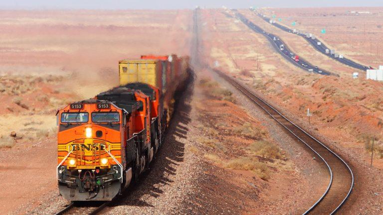 Train Wallpapers 14 2560 x 1440 768x432