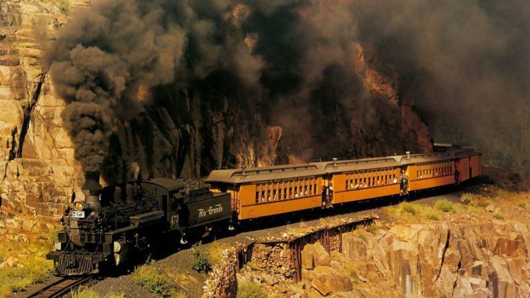 Train Wallpapers 16 1920 x 1080 768x432