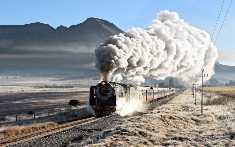 Train Wallpapers 26 1920 x 1200 768x480