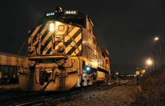 Train Wallpapers 36 2128 x 1416 340x220