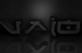 Vaio Wallpaper 01 1600x900 340x220