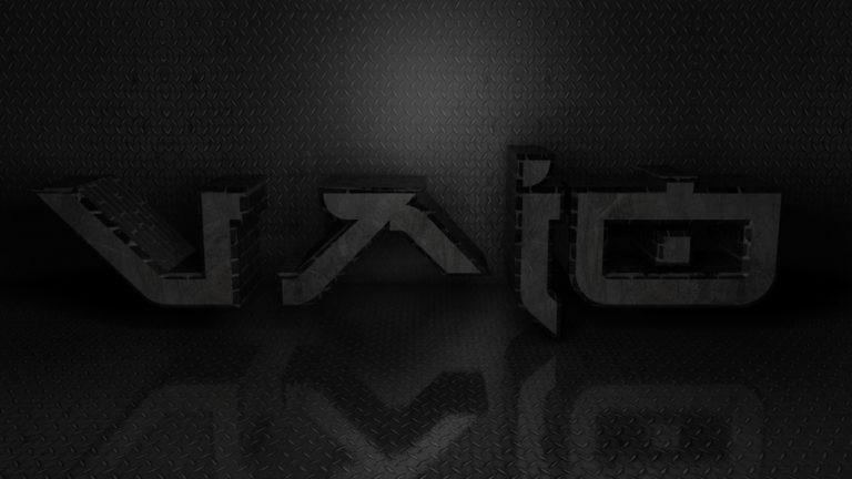 Vaio Wallpaper 01 1600x900 768x432