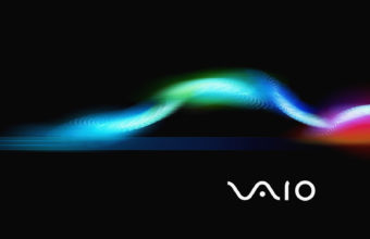 Vaio Wallpaper 04 1600x1200 340x220