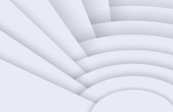 White Wallpapers 33 1500 x 1000 340x220