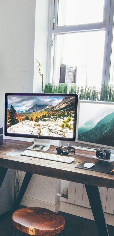 1440x2960 HD Wallpaper 053 380x781