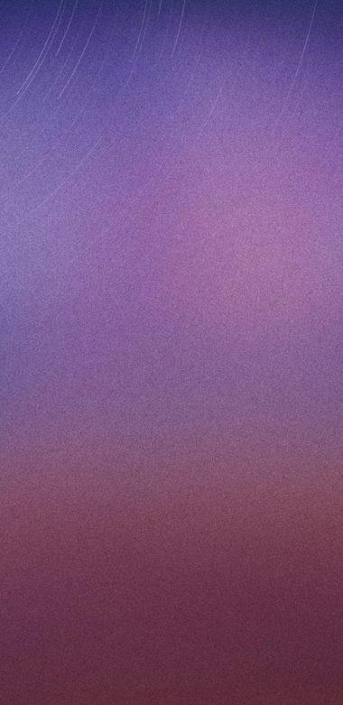 1440x2960 HD Wallpaper 056 380x781