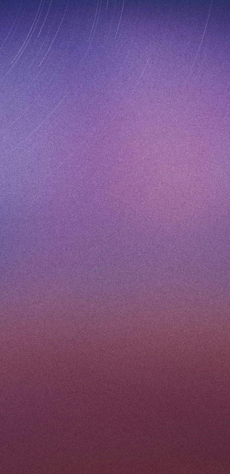 1440x2960 HD Wallpaper 056 768x1579
