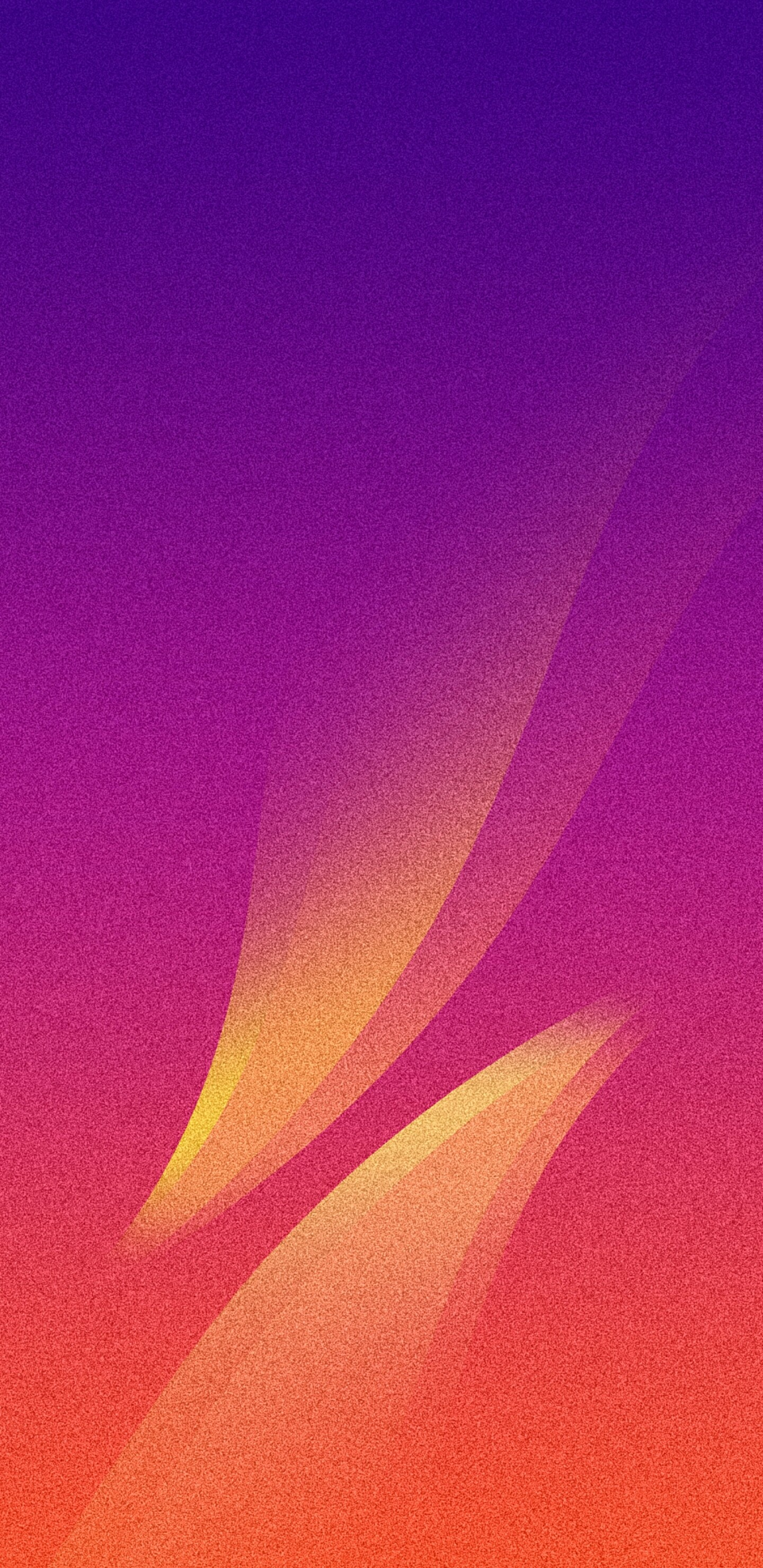 Samsung Galaxy Note 8 Wallpapers Hd