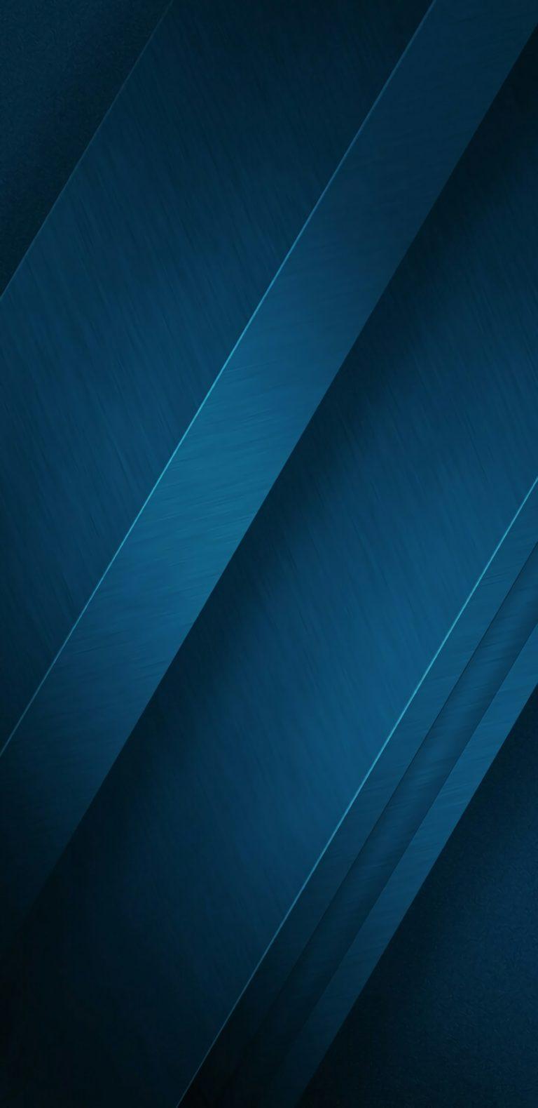 1440x2960 HD Wallpaper - 070