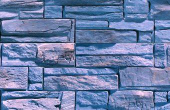 1440x2960 HD Wallpaper 100 340x220