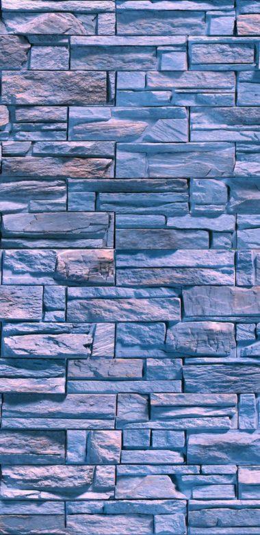 1440x2960 HD Wallpaper 100 380x781