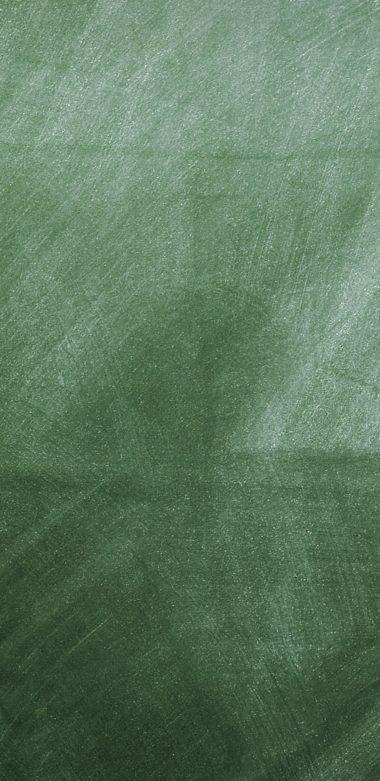 1440x2960 HD Wallpaper 109 380x781