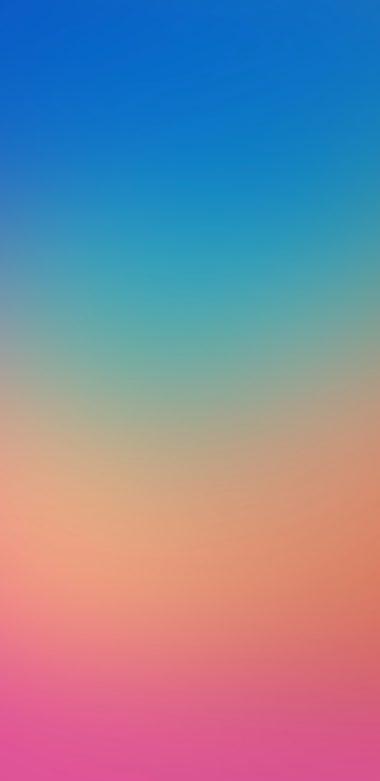 1440x2960 HD Wallpaper 114 380x781