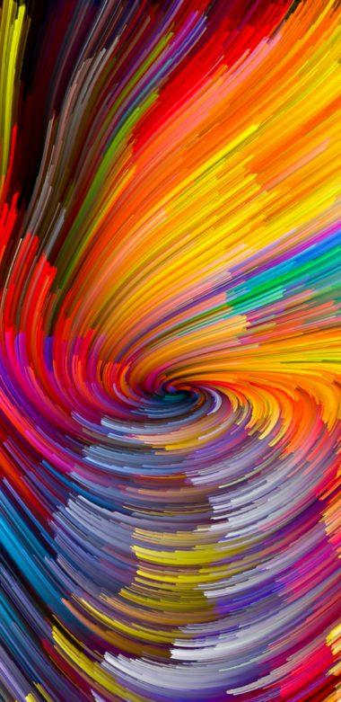 1440x2960 HD Wallpaper 115 380x781