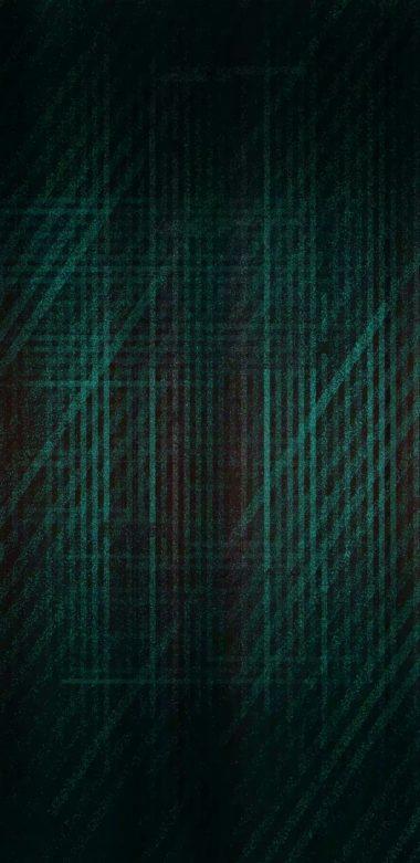 1440x2960 HD Wallpaper 140 380x781