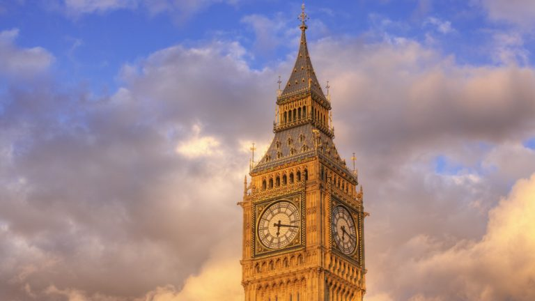 Big Ben Wallpaper 11 1920x1080 768x432