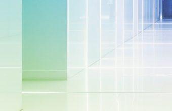 Coolpad CoolPlay 6 Stock Wallpaper 10 1080x1920 340x220