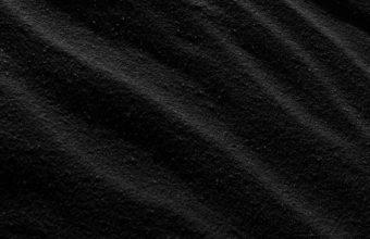 Coolpad CoolPlay 6 Stock Wallpaper 20 1080x1920 340x220