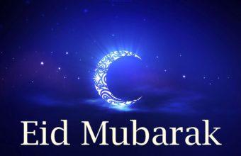 Eid Mubarak Wallpaper 07 1920x1200 340x220