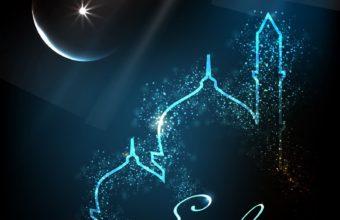 Eid Mubarak Wallpaper 09 1600x1600 340x220