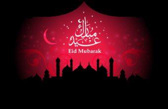 Eid Mubarak Wallpaper 10 1920x1200 340x220