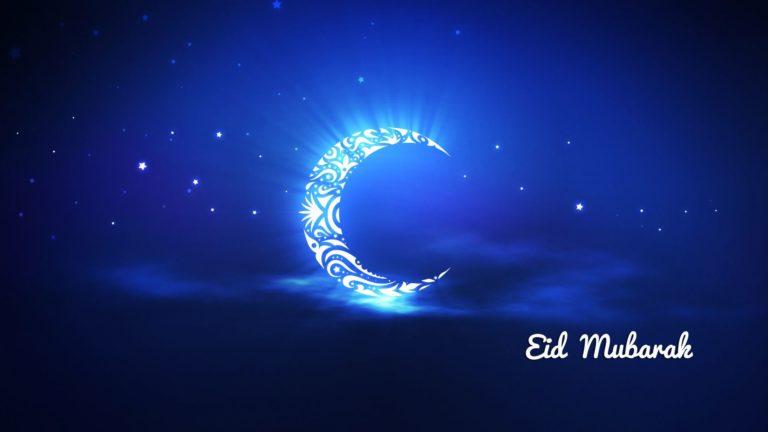 Eid Mubarak Wallpaper 15 1920x1080 768x432