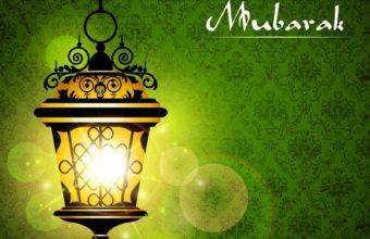Eid Mubarak Wallpaper 23 1800x1800 340x220