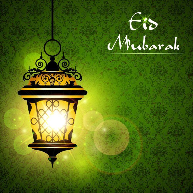 Eid Mubarak Wallpaper 23 1800x1800 768x768