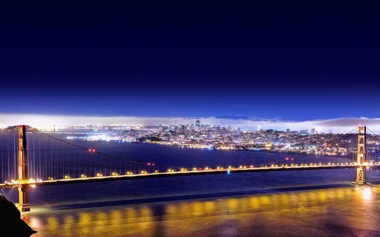 Golden Gate Wallpaper 01 1920x1200 768x480