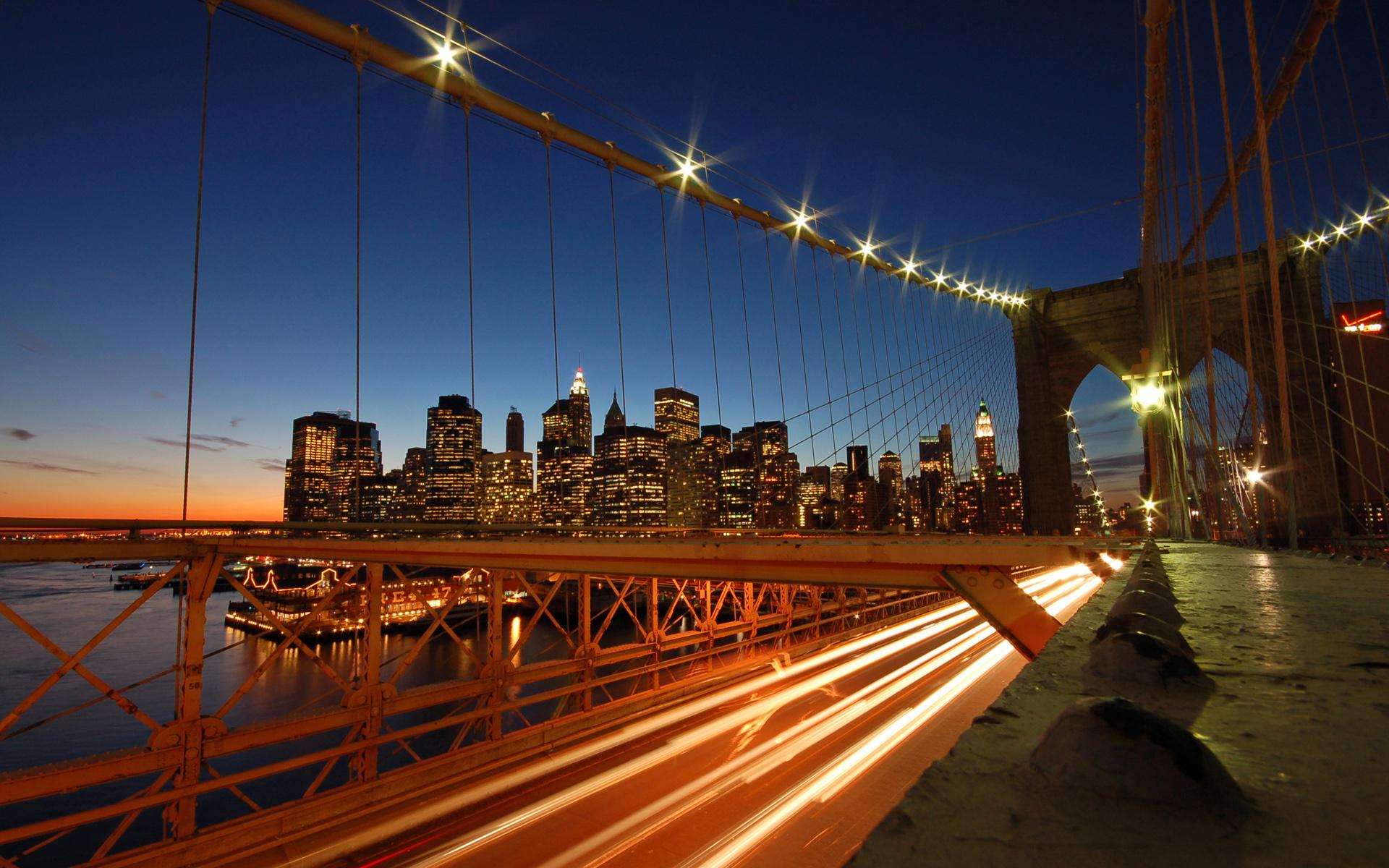 Amazing Wallpaper Night Golden Gate Bridge - Golden-Gate-Wallpaper-02-1920x1200  HD-26881.jpg