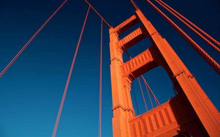 Golden Gate Wallpaper 03 2560x1600 768x480