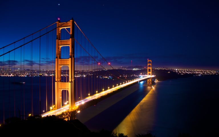 Golden Gate Wallpaper 04 4200x2625 768x480