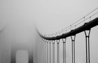 Golden Gate Wallpaper 05 2560x1600 340x220